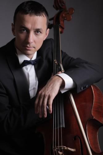 Razvan Suma (1)