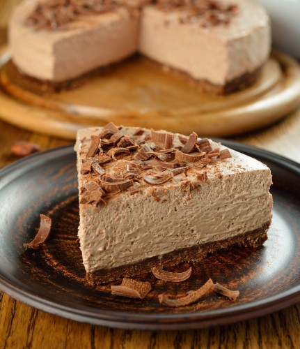 cheesecake-ciocolata