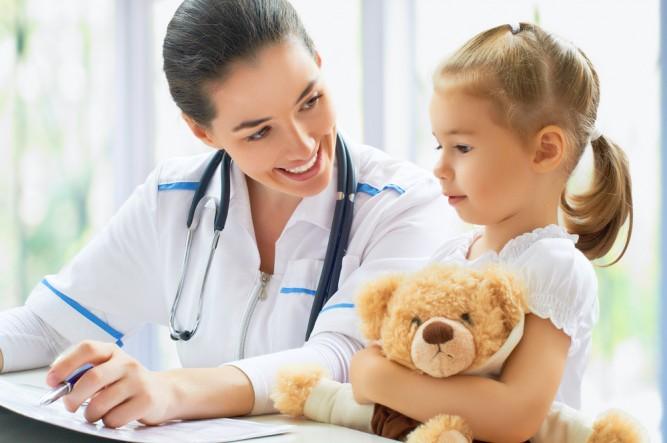 copil-spital