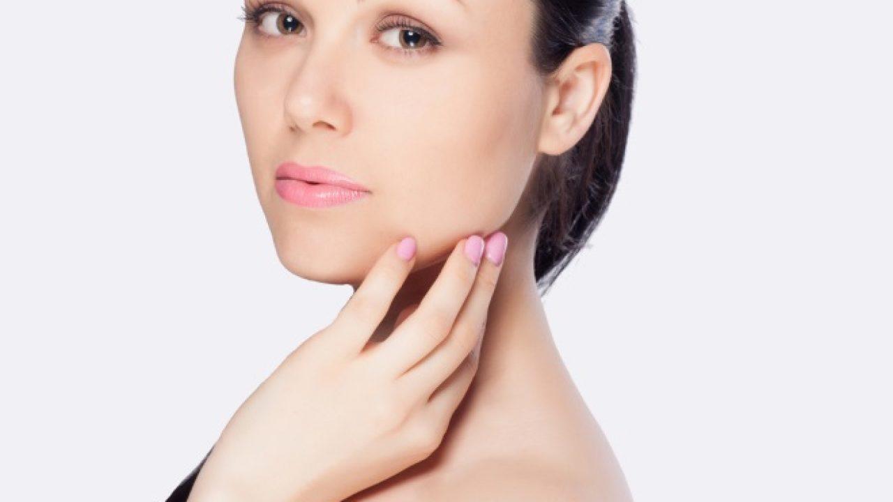 Tratament Facial de Curatare si Hidratare - Detoxifierea feței