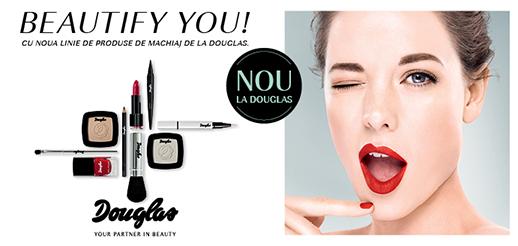 imagine website douglas make-up 518x246