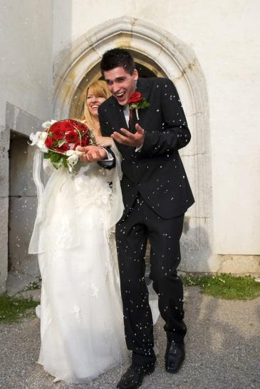 obiceiuri de nunta