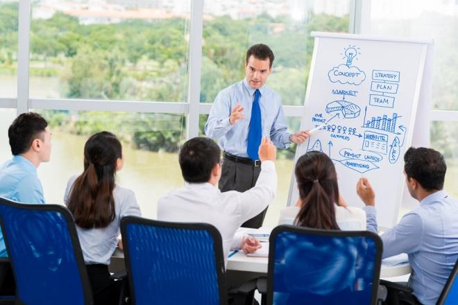 Angajat, freelancer sau angajator