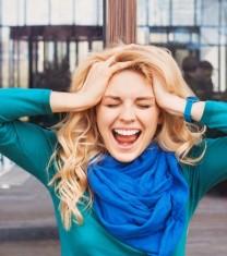 Cum să te ţii la distanţă de energiile negative ale celor din jur