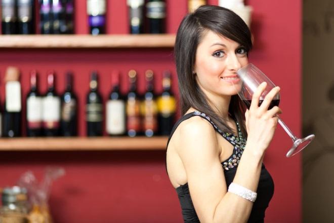 consilierul de vinuri