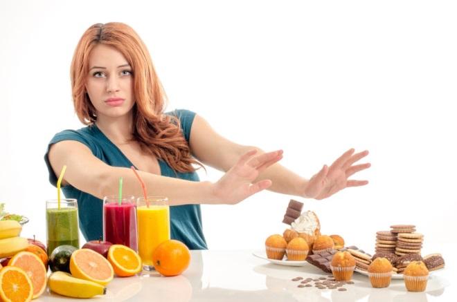 obsesii alimentare