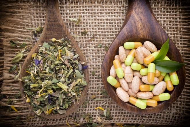 Homeopatia între mit și realitate