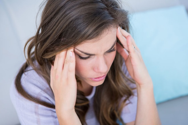 Simptome ale atacului cerebral