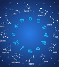 horoscop 21-27 septembrie