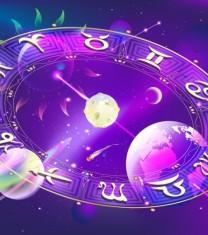 horoscop 28 septembrie - 4 octombrie