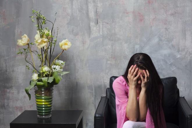 6 emoţii negative care te îmbolnăvesc