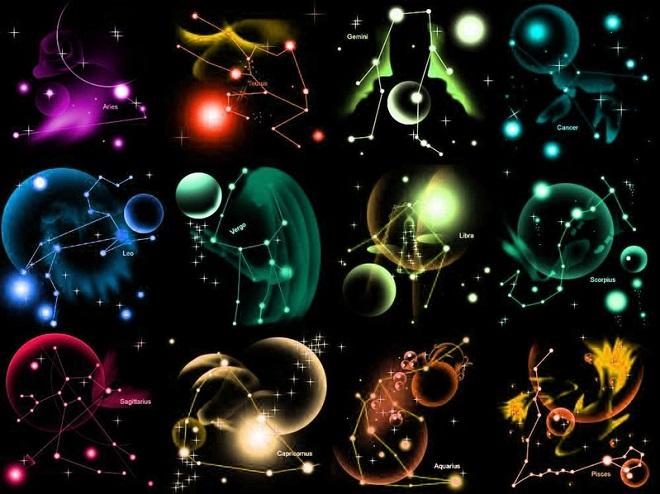 horoscop 12-18 octombrie