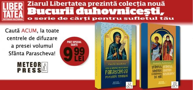 paraschebva 2