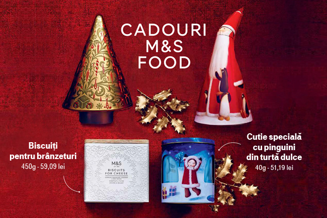 660 x 440 pix advertorial M&S_27.11