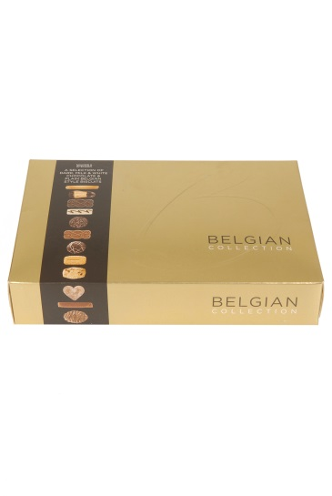 Belgian Collection