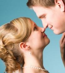 forma nasului și personalitatea