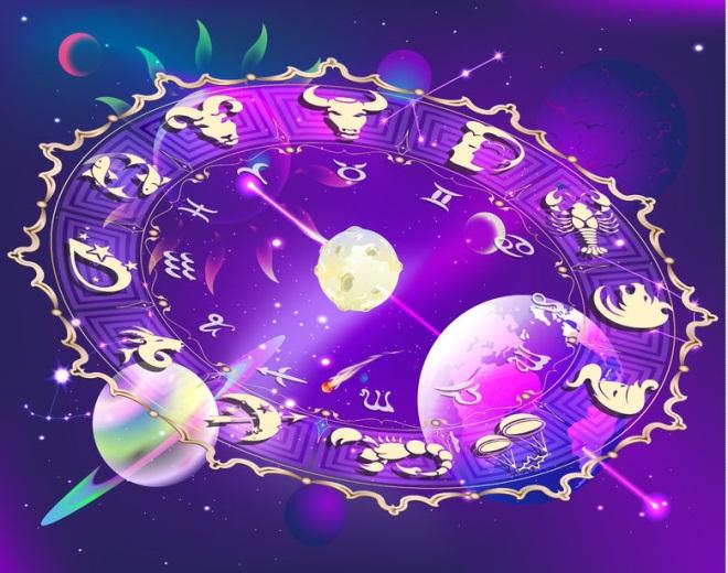 horoscop 9-15 noiembrie