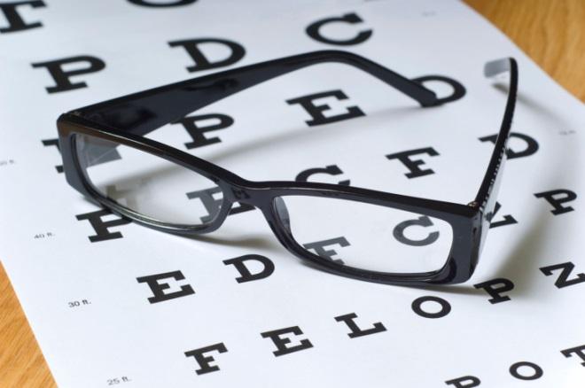 operatia cu laser la ochi
