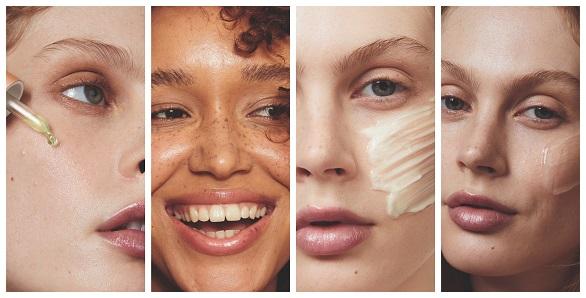 (P) De ce specialistii recomanda folosirea produselor cosmetice vegane