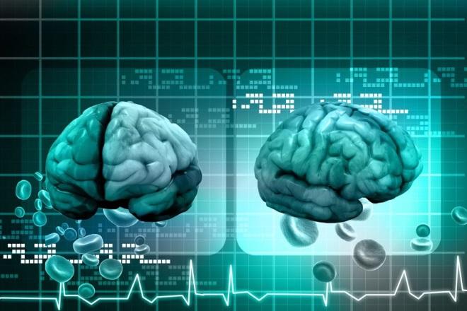 chimicale care afecteaza creierul