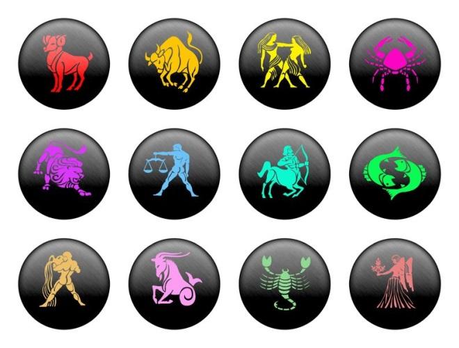horoscop 21-27 decembrie