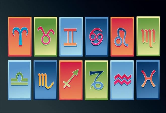 horoscop 7-13 dec