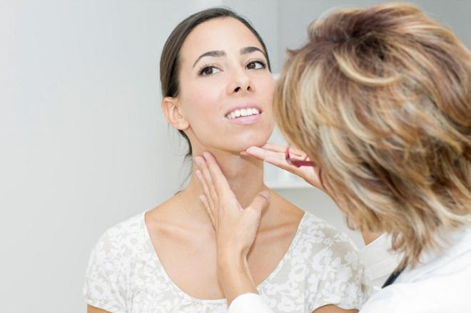 remedii naturiste pentru tiroida