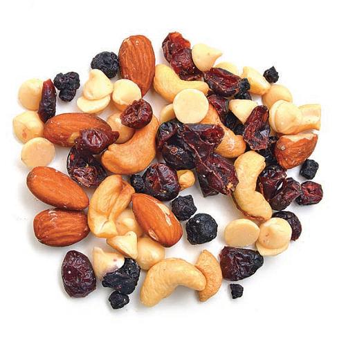 vitaminele bunei cresteri2