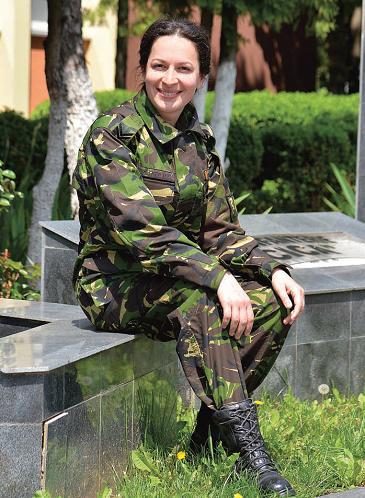 Eliza-Elena Sapunaru