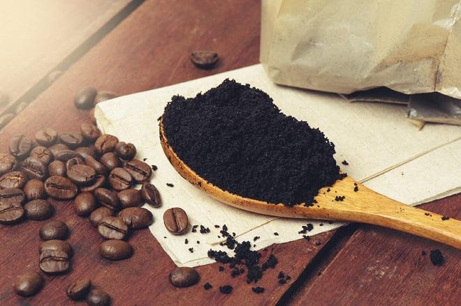 ce poti face cu zatul de cafea