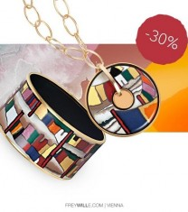 freywille discount