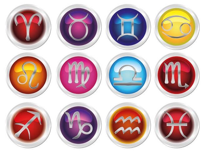 horoscop 18-24 ianuarie