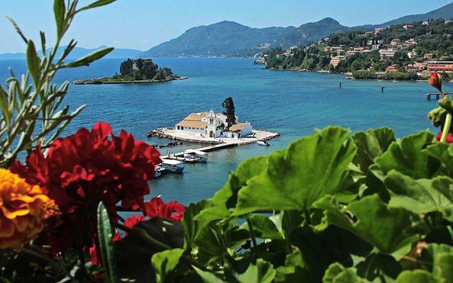 Corfu-SuriClub