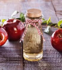 Cum să scapi de durerile articulare cu oțet de mere
