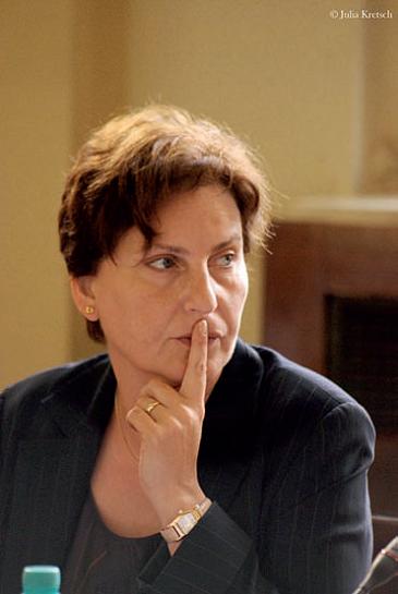 Dana Popescu Jourdy