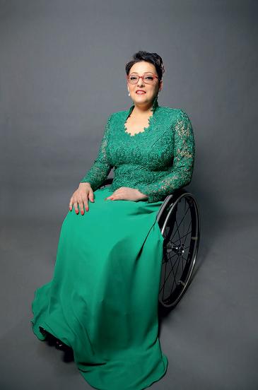 Marta Iozefina Bencze