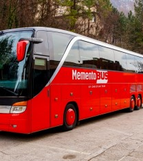 Memento Bus (1)