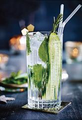cocktail fara alcool