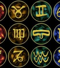 cum influenteaza luna noua fiecare zodie