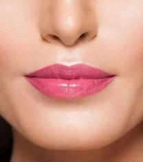 forma buzelor iti dezvaluie personalitatea