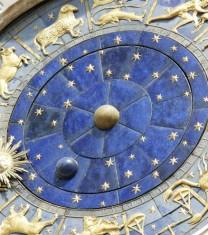 horoscop 29 februarie-6 martie