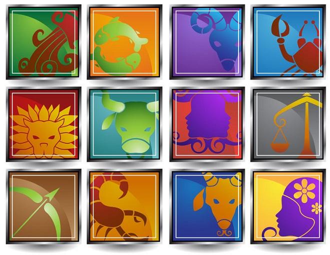 horoscop 14-20 martie