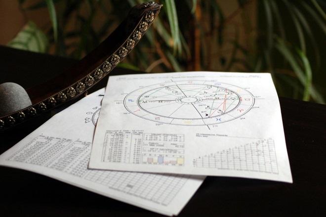 horoscop 28 martie-3 aprilie