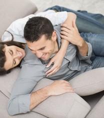 Cum sa reintroduci sexul in program