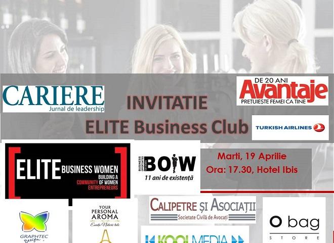 Invitatie EBC Cta 19 Apr
