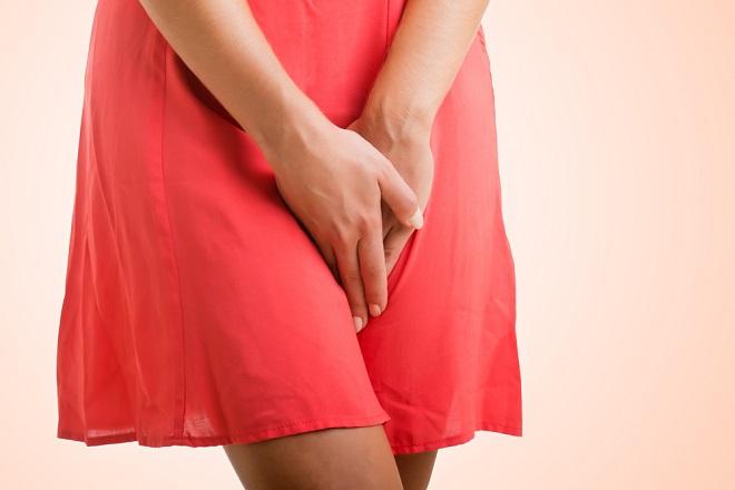 de ce nu este bine sa te abtii de la urinat