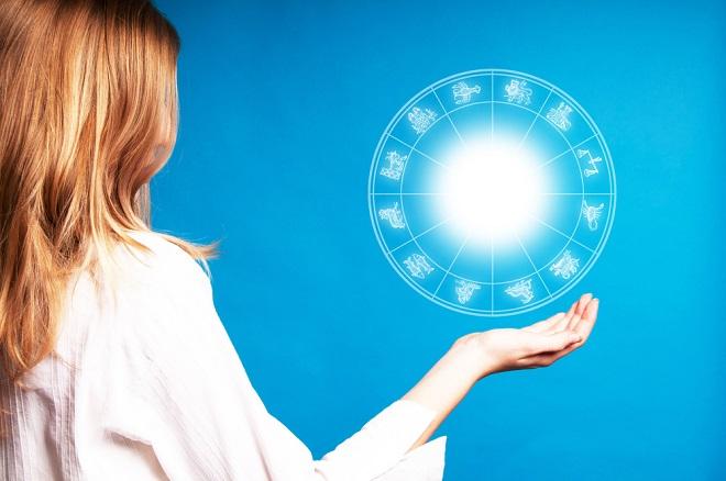 horoscop 11-17 aprilie