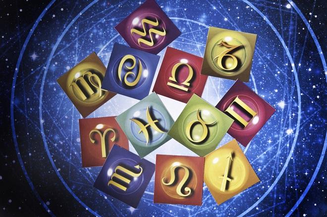 horoscop 4-10 aprilie