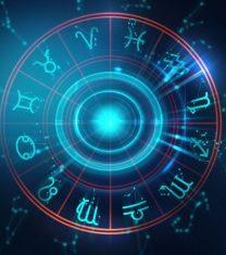 horoscop 23-29 mai