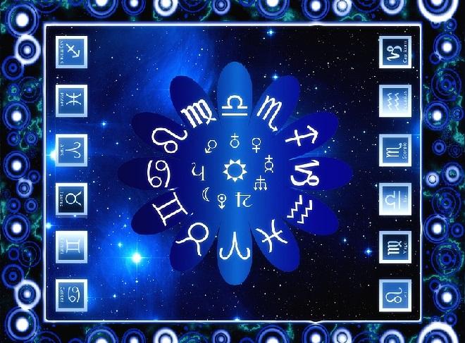 horoscop 9-15 mai